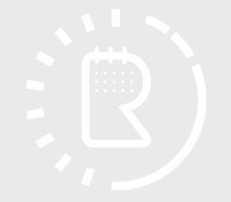 فرایند اخذ تاییدیه وزارت علوم و وزارت بهداشت جهت ترجمه رسمی مدارک تحصیلی
