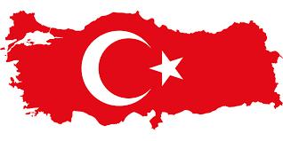 تایید مدارک در سفارت ترکیه