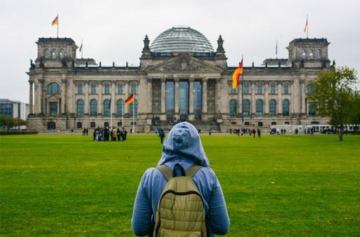 موقعیتهای تحصیلی دانشجویان ایرانی در آلمان