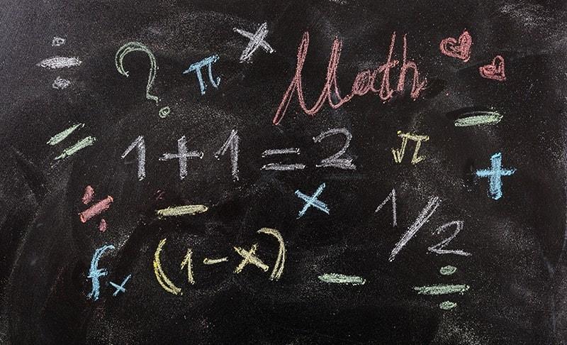 اپلای برای رشته ریاضی